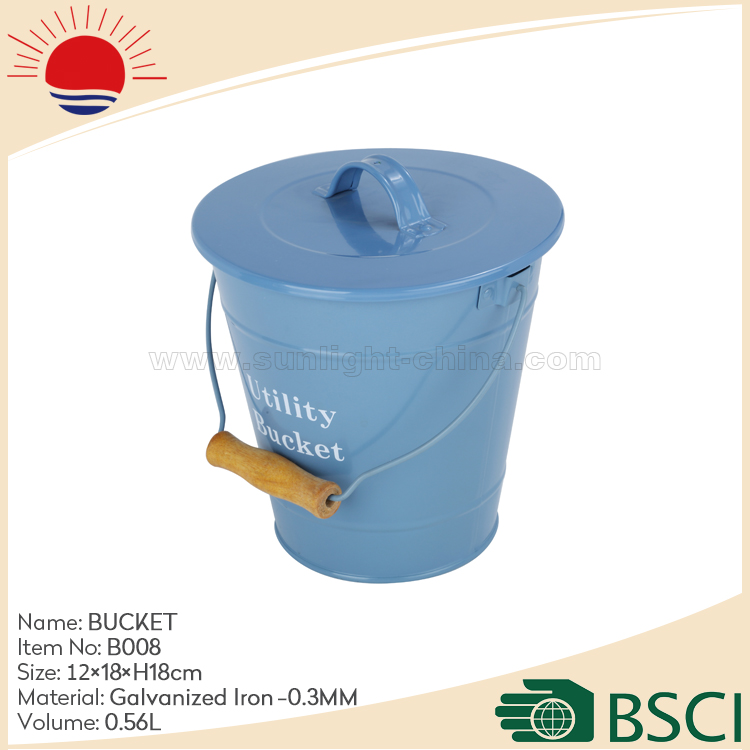 Welcome to Shantou Sunlight Stainless Steel Products Co., Ltd